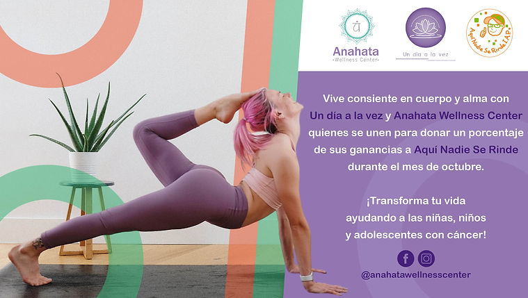 Anatha Center-01.jpg