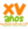 15_años_Logo.png