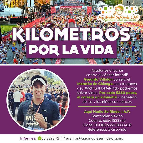 MaratonChicago-01.jpg