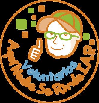 LogoVoluntarios_transparencia.png