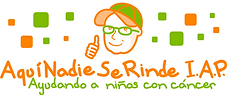 Logo Full HD.png