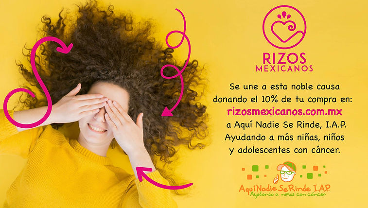 Rizos Mexicanos-02.jpg