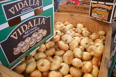 vidalia-onions-mt-farms.jpg