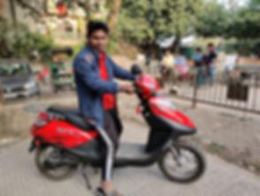 IMG_20191129_154021.jpg