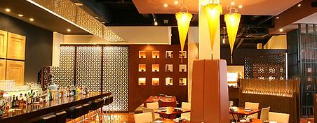 老房 神戸店|中華料理