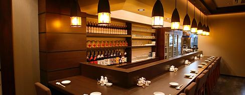 華厨香 西宮店|中華料理