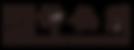 010_logo.png