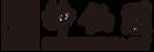 011_logo.png