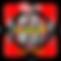 056_logo.png