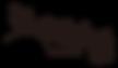 013_logo.png