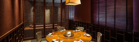 神仙閣 神戸店|中華料理