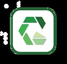greenzlogo-trans.png