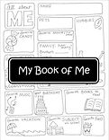 MBOM elementary edition.jpg