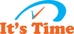 IT_LOGO_color (1).png
