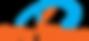 IT_LOGO_color (1).png