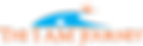 TIAJ_LOGO_color (1).png