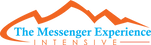 TME_INTENSIVE_Logo (3).png