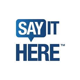 Say It Here Logo 2.jpg