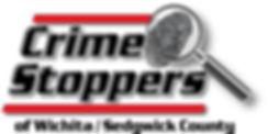Crime Stoppers New Logo.jpg