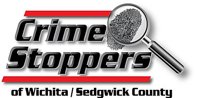 Crime Stoppers New Logo.jpg