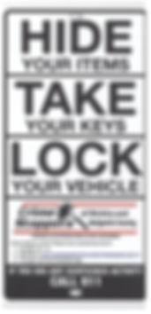 Hide Take Lock.JPG
