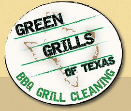 BBQ Grill Cleaning, bbq grill repair, San Antonio grill cleaning service, San Antonio BBQ Grill Cleaning & Repair