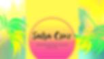 Best Pineapple Salsa, Hawaii, Maui, Lahaina