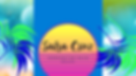 Best Mild Salsa,Hawaii, Maui, Lahaina