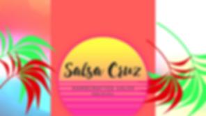 Best Hot Salsa, Hawaii, Maui, Lahaina