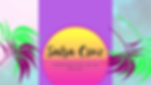 Best Mild Salsa, Hawaii, Maui, Lahaina