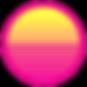 Sals Cruz icon, Top of Page button