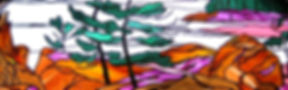 Custom_LakeHuronPinkSunset_edited_edited