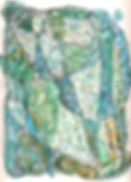Illustration_Zentangles_Colour_1_edited_