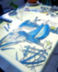 StainedGlass_BlueSailBoat_4_edited.jpg