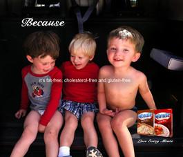 3Because_BOYS1.jpg