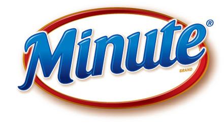 minute_logo.jpg