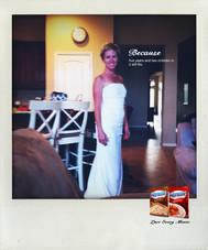 1BECAUSE_WeddingDressPolariod.jpg