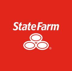 sf-logo-vertical-reversed.png