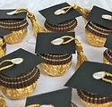 Ferrero%20Rocher%20Graduation%20Caps_edi