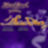 Aladdin 11x17 no text_edited.jpg