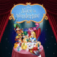 Alice WDPAC 3x3 Thumbnail.jpg