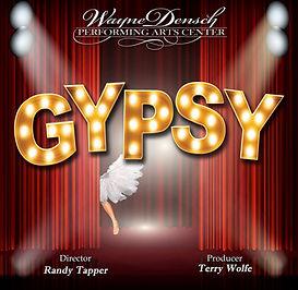Gypsy 5x8_edited_edited.jpg