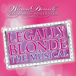 Legally Blonde square.jpg
