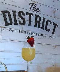 District.jpg
