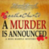 Murder is Announced Squard.jpg