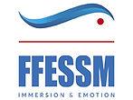 logo-FFESSM.jpg