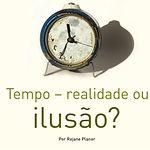 2015_1B_Tempo_realidade_ou_ilusão.jpg