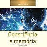 20161B_consciência_e_memória.jpg