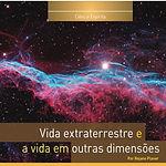 2015_6B Vida extraterrestre e vida.jpg
