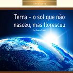 2015_4B_Terra_o_sol_que_não_nasceu.jpg